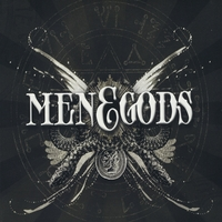 Men and Gods | Men and Gods
