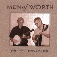 Men of Worth | The Pattern Dance