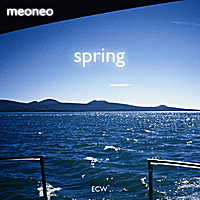Meoneo | Spring