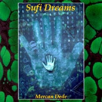 Mercan Dede | Sufi Dreams