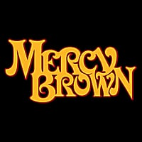 Mercy Brown | Mercy Brown