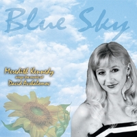 Meredith Kennedy | Blue Sky