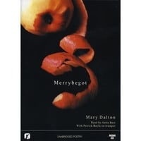 Mary Dalton performed by Anita Best and Patrick Boyle | Merrybegot