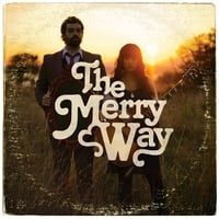 The Merry Way | Debut EP