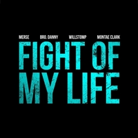 Merse | Fight of My Life
