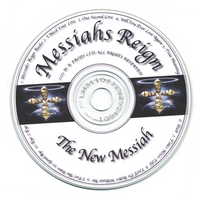 Messiahs Reign | The New Messiah