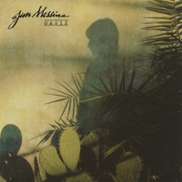 Jim Messina | Oasis