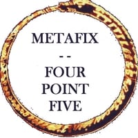 Metafix | Four Point Five
