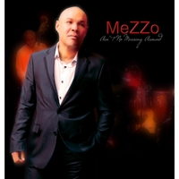 Mezzo | Aint No Messing Around