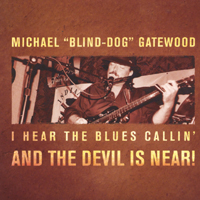 """Blind-Dog"" Gatewood 