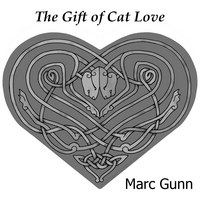 Marc Gunn & The Dubliners' Tabby Cats | The Gift of Cat Love