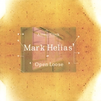 Mark Helias' Open Loose | Atomic Clock