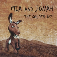 Mia and Jonah | The Golden Ass
