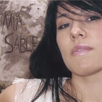 Mia Sable | Propeller