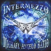 Michael Angelo Batio | Intermezzo