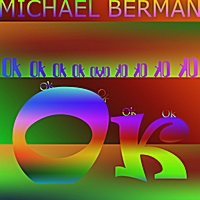 Michael Berman | Ok