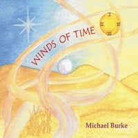 Michael Burke | Winds of Time