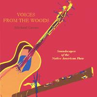 Michael Carno | Voices From The Woods
