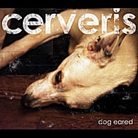 Michael Cerveris | Dog Eared