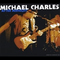 Michael Charles | After Midnight