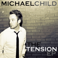 Michael Child | The Tension