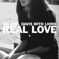 Michael Davis With Lions | Real Love