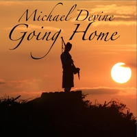 Michael Devine | Going Home
