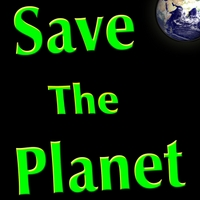 Jeff Walker | Save the Planet