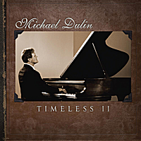 Michael Dulin | Timeless II