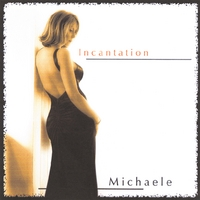 Michaele | Incantation