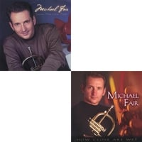 Michael Fair | Combo Pack