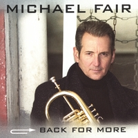 Michael Fair | Back For More
