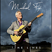 Michael Fix | Time Lines
