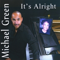 Michael Green | It's Alright