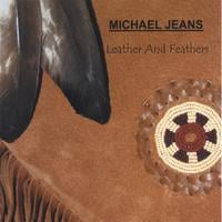 Michael Jeans | Leather And Feathers
