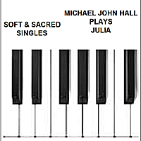 Michael John Hall | Julia