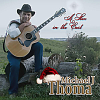 Michael J Thoma | A Star in the East