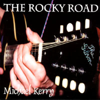 Michael Kerry | The Rocky Road