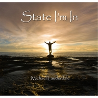 Michael Lauderdale | State I'm In
