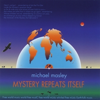 Michael Masley | Mystery Repeats Itself