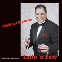 Michael Matone | Latin 'n Easy