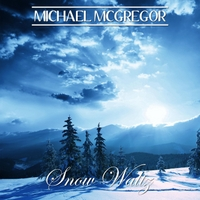 Michael McGregor | Snow Waltz