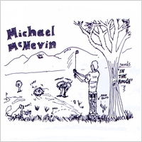 Michael McNevin | In The Rough