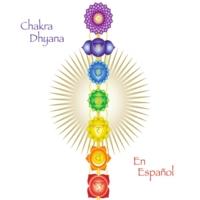 Michael Milner & Luis Enrique Jansen | Chakra Dhyana (En Espanol)