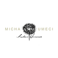 Michael Musumeci | Indian Summer