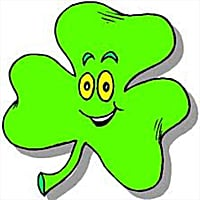 Michael Neal McGee | St. Patty's Medley: Wearing of the Green / When Irish Eyes Are Smiling / Danny Boy