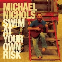 Michael Nichols | Swim At Your Own Risk