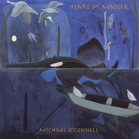 Michael O'Connell | Heart of Matter