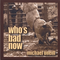 Michael ONeill | Who's Bad Now