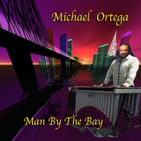 Michael Ortega | Man By the Bay